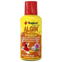 Tropical Algin Pond 2l