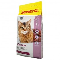 Josera Carismo Adult Renal Senior Emotion 10kg 4071