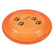 "Trixie dysk dla psa ""dog activity"" 23cm 33562"