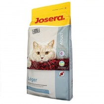 Josera Leger Adult Light 10kg 4025