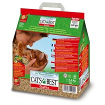 Cat's Best Eco Plus 7l