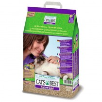 Cat's Best Nature Gold 20l