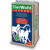 Cat's Best Tierwohl-Super 375l/25kg