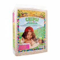 Cat's Best Trociny Chipsi Fun 75l/4kg
