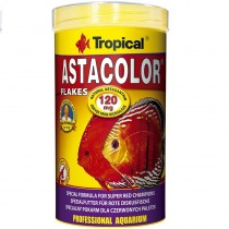Tropical astacolor 100ml 77333