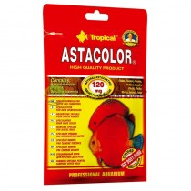 Tropical astacolor 12g 72331