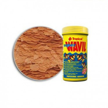 Tropical Super Wavil 75ml 74442