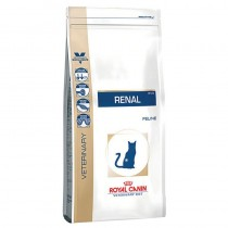 Royal Canin Cat Vet Diet Renal 0,5kg