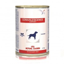 Royal Canin Dog Vet Diet Convalescence Support 400g Puszka