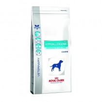 Royal Canin Dog Vet Diet Hypoallergenic Moderate Calorie HME 23