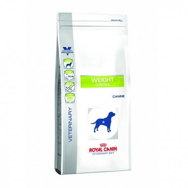 Royal Canin Dog Vet Diet Weight Control 14kg