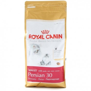 Royal Canin Feline Persian 30