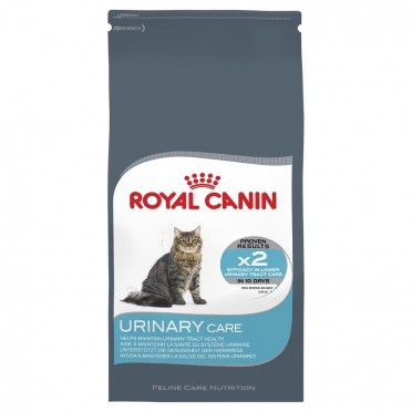 Royal Canin Feline Urinary Care