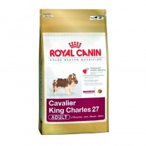 Royal Canin Breed Cavalier King Spaniel 1,5kg 188820