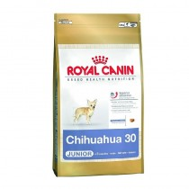 Royal Canin Breed Chihuahua Junior 0,5kg 189260