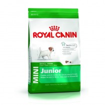 Royal Canin Size Mini Junior