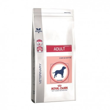 Royal Canin Vet Diet Dog Adult Medium Skin&Digest 23
