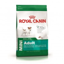 Royal Canin Size Mini Adult