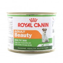 Royal Canin Size Mini Beauty 195g