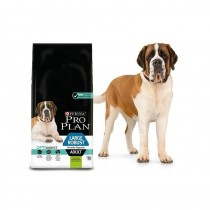 Purina Pro Plan Large Adult Robust Optidigest z jagnięciną 14kg