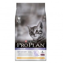 Pro Plan Kitten Junior