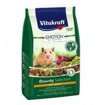 Vitakraft Emotion Beauty 600g Karma Dla Chomika