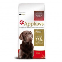 Applaws Pies Large Breed 7,5kg