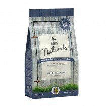 Bozita Naturals Dog Original Mini