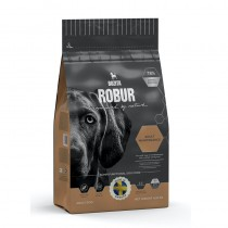 Bozita Dog Robur Adult Maintenance