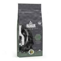 Bozita Pies Robur Mother&Puppy XL