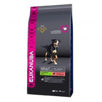 Eukanuba Adult Dog All Salmon 12kg
